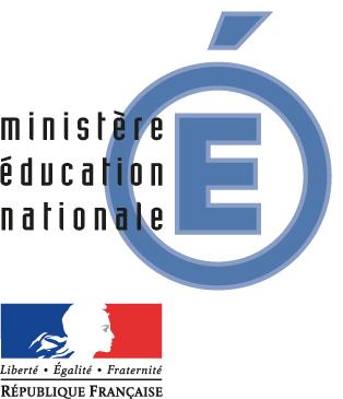 École supérieure de l'éducation nationale, de l'enseignement supérieur et