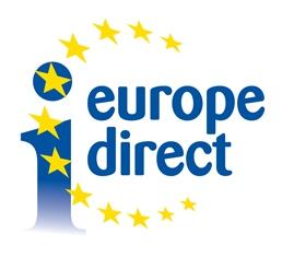 site de rencontre entre européens